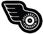 vzw Rollerclub Tongeren